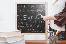 Zasady udzielania stypendiów i zasiłków szkolnych